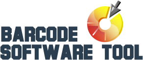 Barcode Software Tool